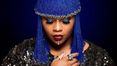 "Photo of Top 10 Things You Need To Know About The ""Power"" Songbird Amanda Black In 2019"