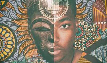 Photo of CUEBUR Releases New Single Featuring DJ Maphorisa & Sha Sha