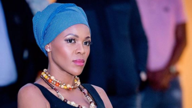 Photo of BET Confirms KB Motsilanyane Will Play Lebo Mathosa
