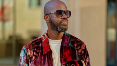 Photo of Black Coffee Reveals How Social Media Affected Him When The Divorce News Broke