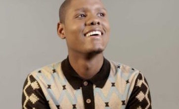"""Photo of Samthing Soweto Breaks Apple Music Record For His Brand New Solo Album """"Isphithiphithi"""""""
