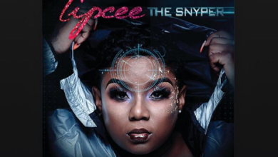 Photo of Tipcee Invites You To Her Album Launch At The WareHouse