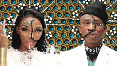 Photo of Mafikizolo Set To Release A Music Video For Ngeke Balunge