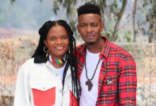 Photo of Top 10 SA Music Collaborations Of 2019