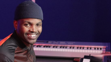 Photo of Social Media Reminds Us Why DJ Cleo Will Always Be A Legend