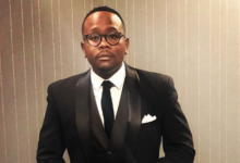 Photo of Khaya Mthethwa Announces Partnership With A Major Brand