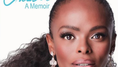 Photo of Watch! Unathi Nkayi Gives An Opportunity For Fans To Stand A Chance To Win Her Newly Released Memoir