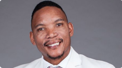 Photo of Top 10 Things That You Might Have Not Known About The Late Pastor Neyi Zimu 2019