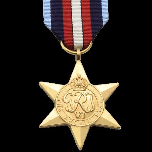 . World War 2 Medals. MoD Licensed Military Medals, Medal Framing, Medal Mounting, Medal Engraving, Commemorative Medals.