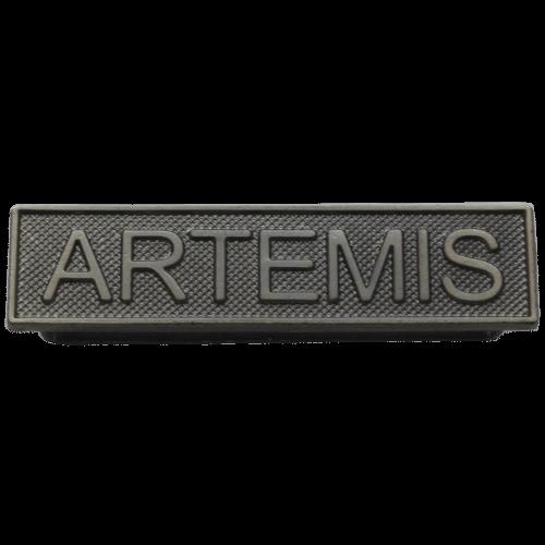CSDP ESDP Artemis Clasp