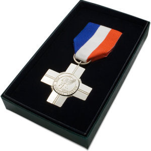 Commemorative Medals Guidance