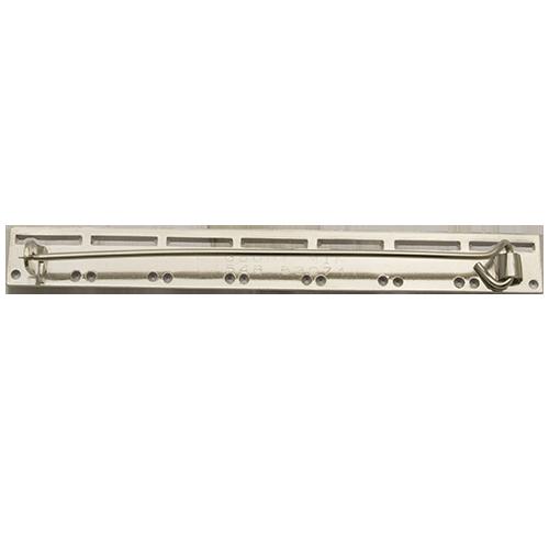 7 Space Medal Brooch Bar Miniature