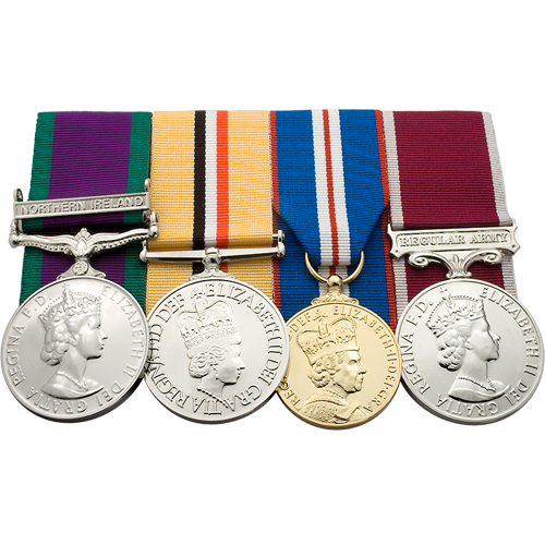 Medal-Mounting-Court
