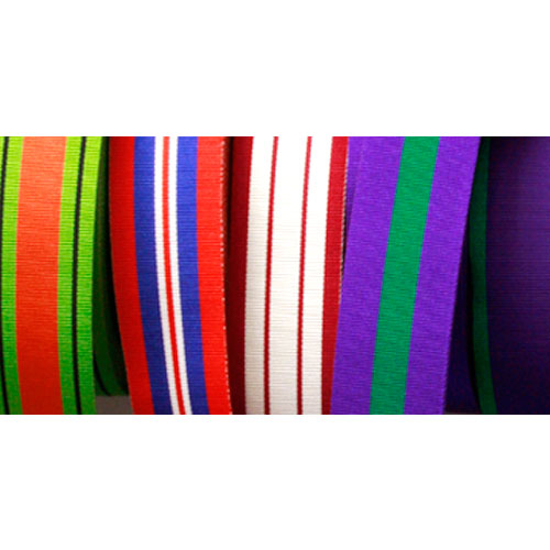 Medal Ribbon