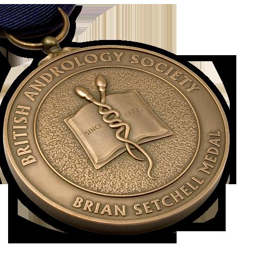 British Andrology Society