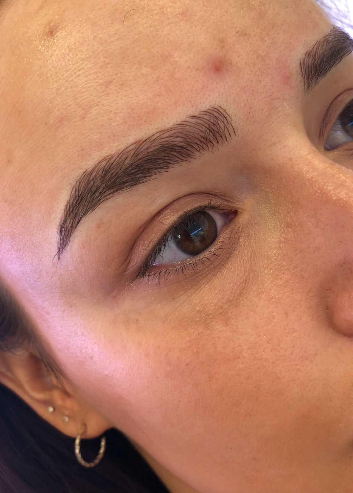 Cambridge Contour Clinic, C.C.C, Microblading before and after, Microblading After, Microblading Before, Microblading, Microblading Cambridge, Microblading near me, Microblading Cambridgeshire, Miroblade, Microbladed, Microblading facts.