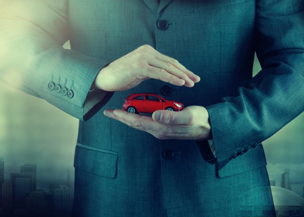 Falsos mitos sobre los seguros