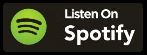 yoga podcast on spotify