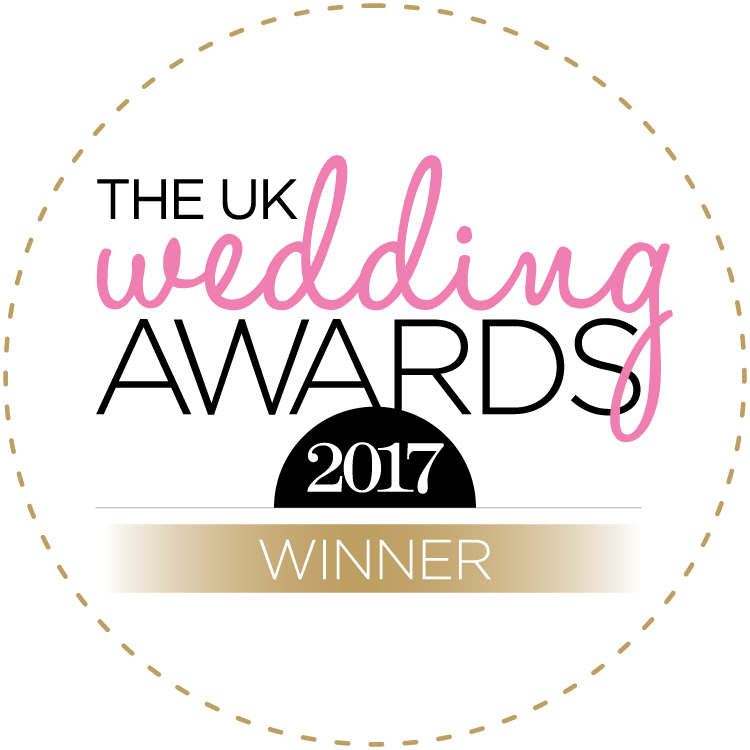 Vanilla Pod Bakery Best Wedding Cake Company 2017
