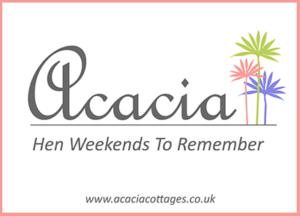Acacia Cottages