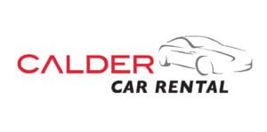 Calder car rentals