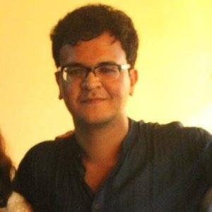Anubhav Sachdeva