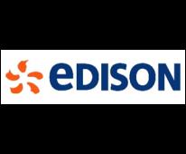 CircleGarage_Edison-logo
