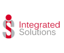 CircleGarage_IntegratedSolutions-logo