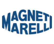 CircleGarage_MagnetiMarelli-logo