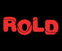 CircleGarage_Rold-logo