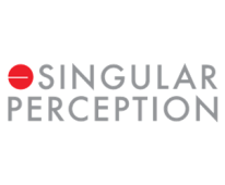 CircleGarage_Singular-Perception-logo