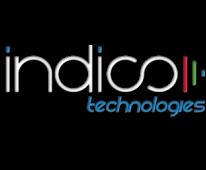 CircleGarage_indicoTechnologies-logo
