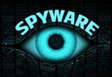 pegasus spyware issue