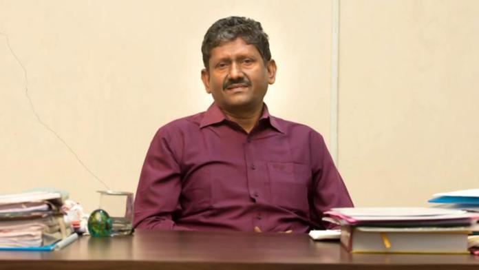 sagayam