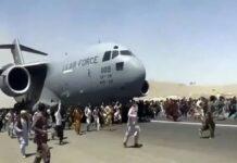 afghan-airport