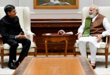 Governor-R.N.-Ravi-meets-PM-Modi