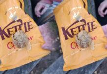 kettle-chips-pocket