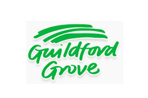 Guildford Grove