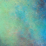 List Building Trainings