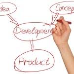 Product Development Entrepreneur