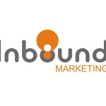 Inbound marketing 101 for Information Technology Services Firms