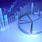 Business Intelligence in Supply Chain Management
