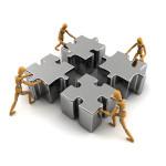 Tips for System Integration Testing
