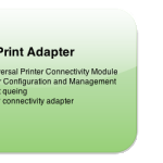 Case Study: Integrating Multi-function printers to ERPs
