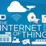 Top 7 Challenges of building new practice in Internet of Things