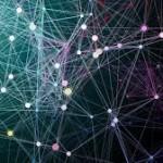 Big Data Hadoop Use Cases in 8 Verticals