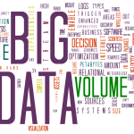 Hadoop Foundation II: What type of data Hadoop can help me with?