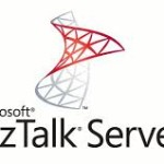 BizTalk Blog: Understanding the Messaging Architecture of Biztalk [Part II]