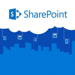 REACTing to SharePoint Development Challenges
