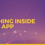 Batching Inside Logic App – Tutorial